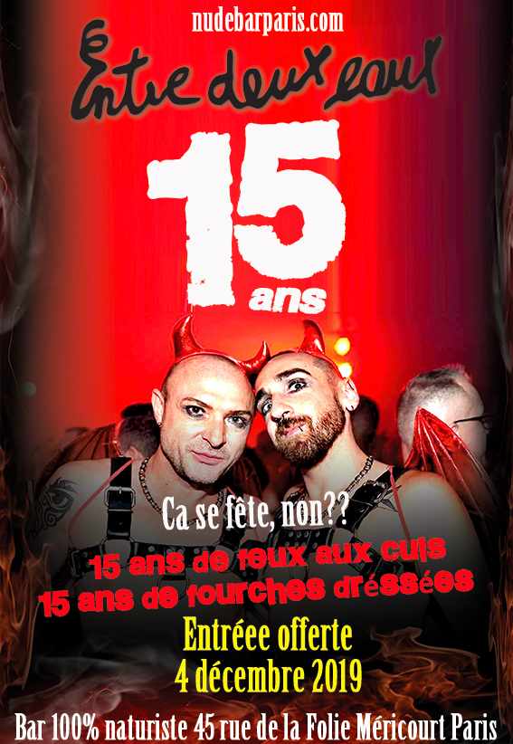 15-ans-bar-gay-paris-naturiste-partouze-gay-1