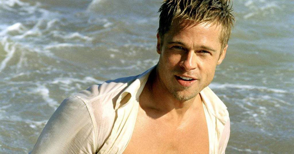brad-pitt-1-partouze-gay-paris