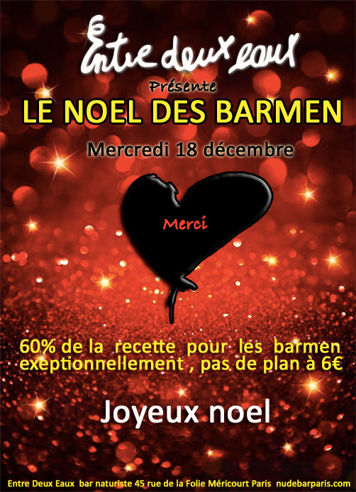 noel-barmen-1-bar-gay-naturiste-paris-partouze-gay