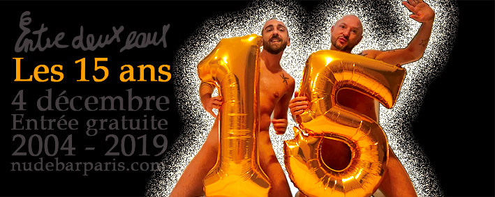 web-15-ans-entre-deux-eaux-sex-club-gay-paris-partouze-gay-1
