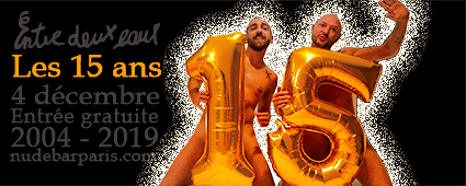 web-2-15-ans-sex-club-gay-paris-partouze-gay